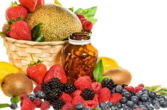 vitaminy-dlya-immuniteta
