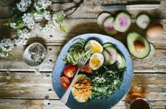 zelenaya-dieta-dlya-pohudeniya-plyusy-i-minusy-menyu